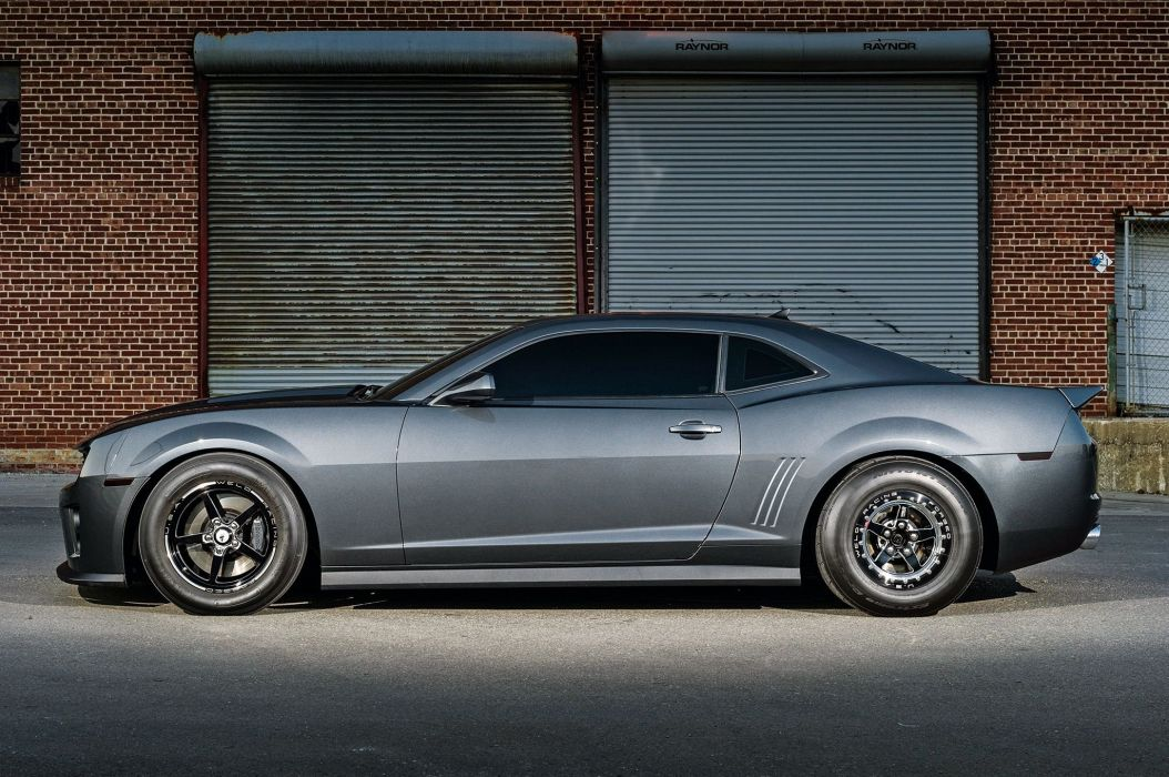 2010 Chevrolet Camaro S-S hot rod rods muscle custom tuning wallpaper