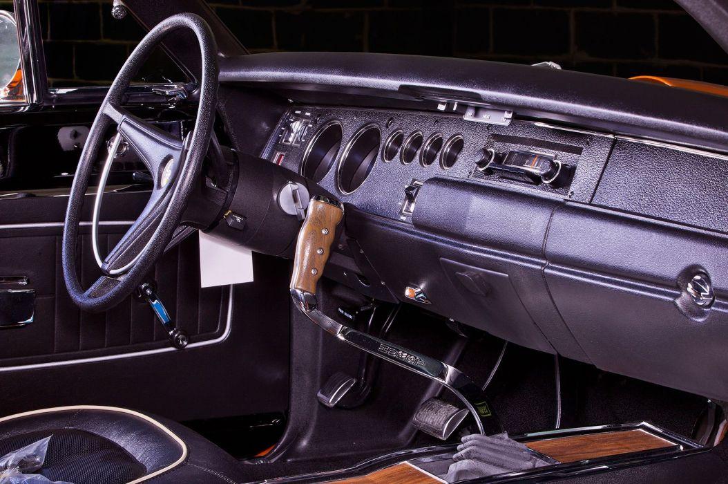 1970 Plymouth Superbird nascar mopar race racing muscle 426 hemi wallpaper