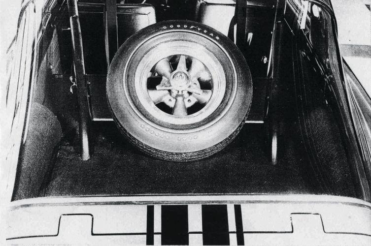 hot rod rods custom retro tuning ford mustang wallpaper