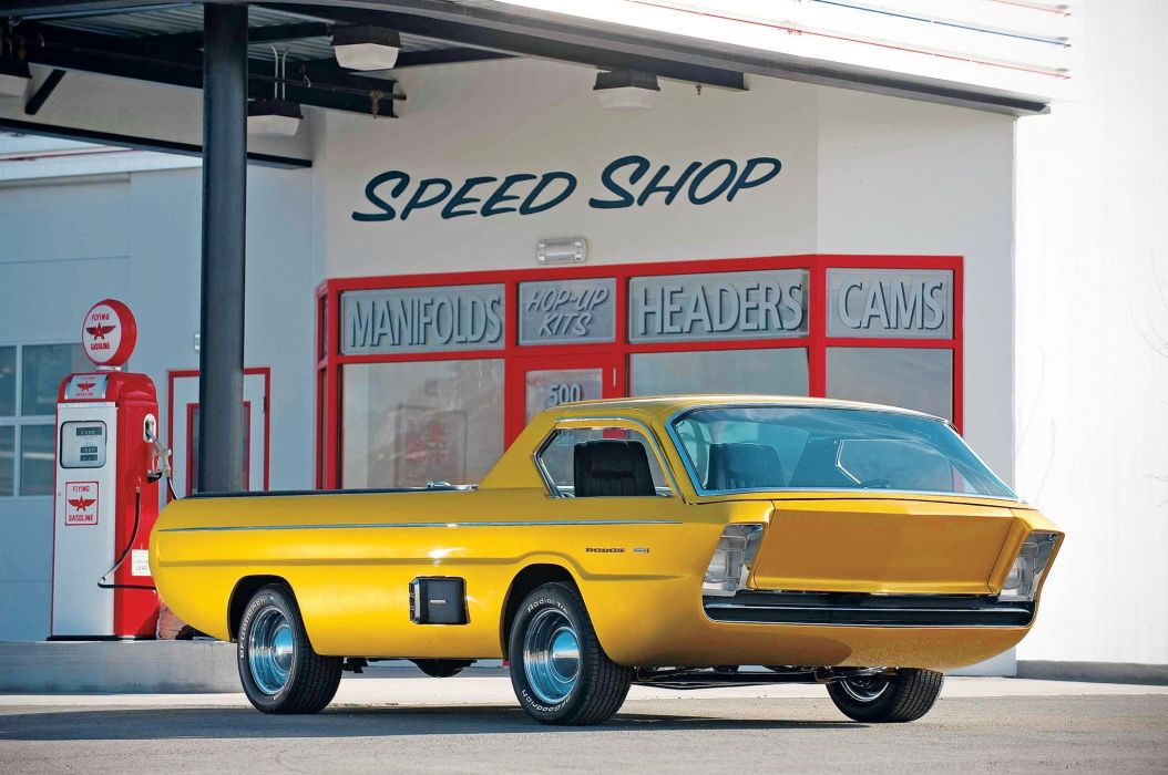 hot rod rods custom retro tuning pickup truck wallpaper