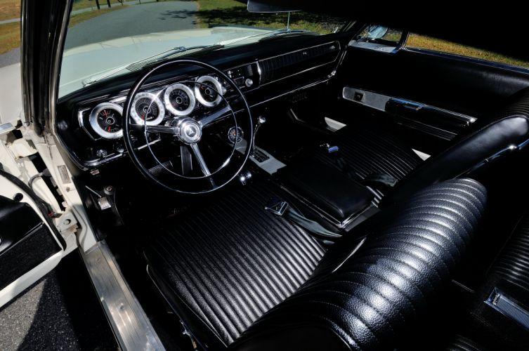 1967 Dodge Charger R-T 426 Hemi mopar muscle classic wallpaper