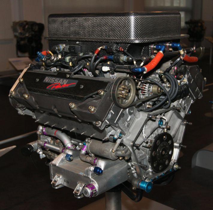 NISSAN R391 GT1 race racing lemans le-mans supercar lmp wallpaper