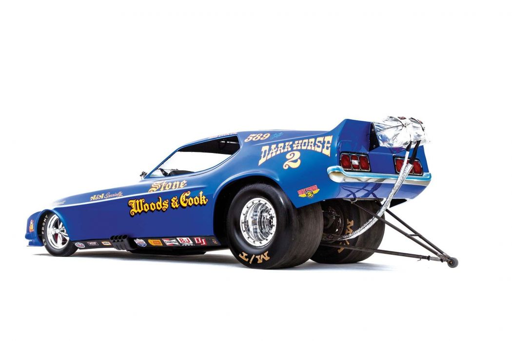 FORD MUSTANG funnycar drag race racing hot rod rods nhra muscle wallpaper