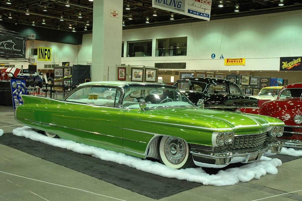 custom tuning hot rod rods lowrider wallpaper