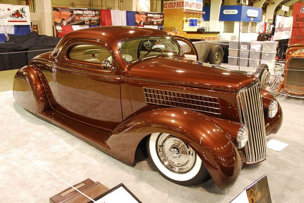 custom tuning hot rod rods lowrider wallpaper