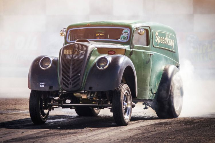 DRAG RACING race hot rod rods custom gasser wallpaper