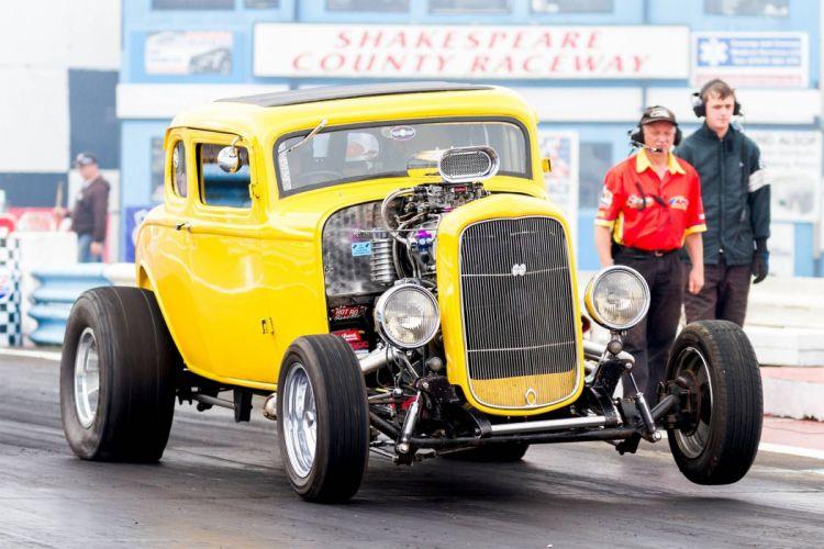 DRAG RACING race hot rod rods custom wallpaper
