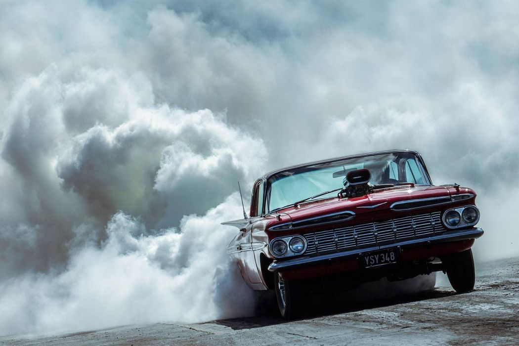 DRAG RACING race hot rod rods custom wallpaper