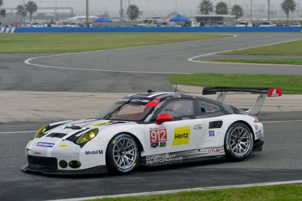 LE-MANS race racing rally supercar lemans wallpaper