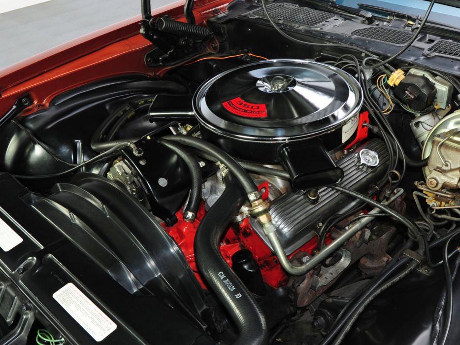 1970 Chevrolet Camaro Z28 R-S 12487 muscle classic wallpaper