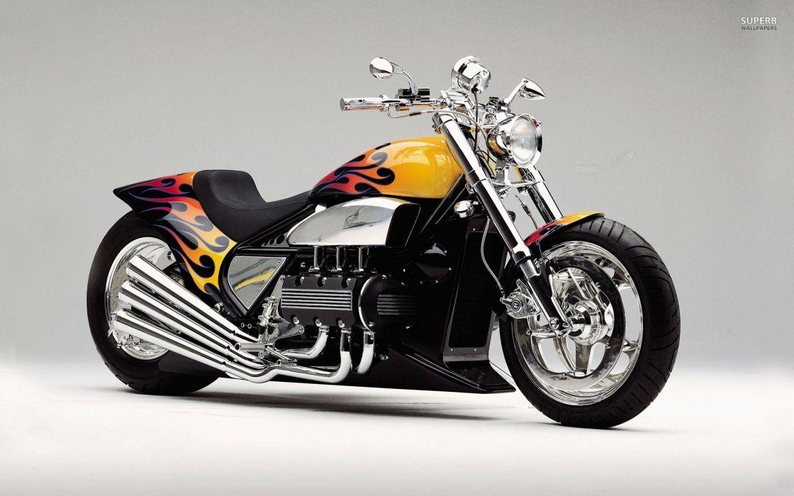 honda t3 japonesa moto wallpaper