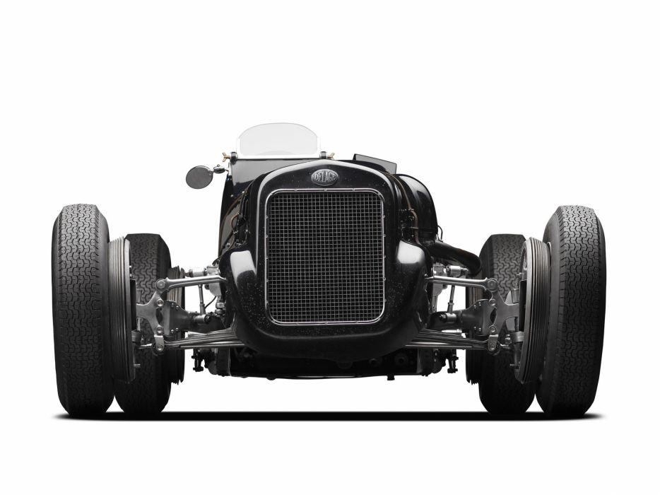 1927 Delage ERA 15-S8 race racing rally vintage wallpaper
