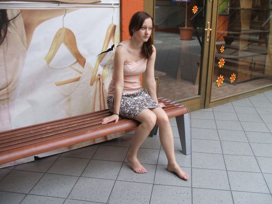 sexy babe adult model women women female girl pantyhose lingerie legs fetish wallpaper