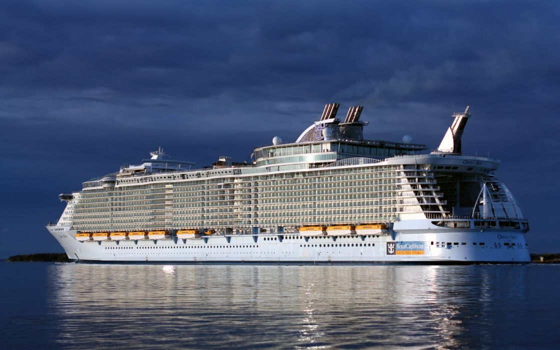 barco transatlatico lujo embarcacion wallpaper