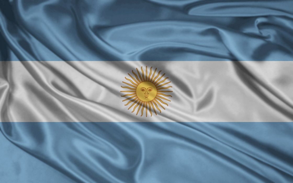 bandera argentina sudamerica wallpaper