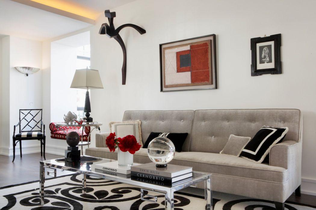 comedor muebles diseA wallpaper