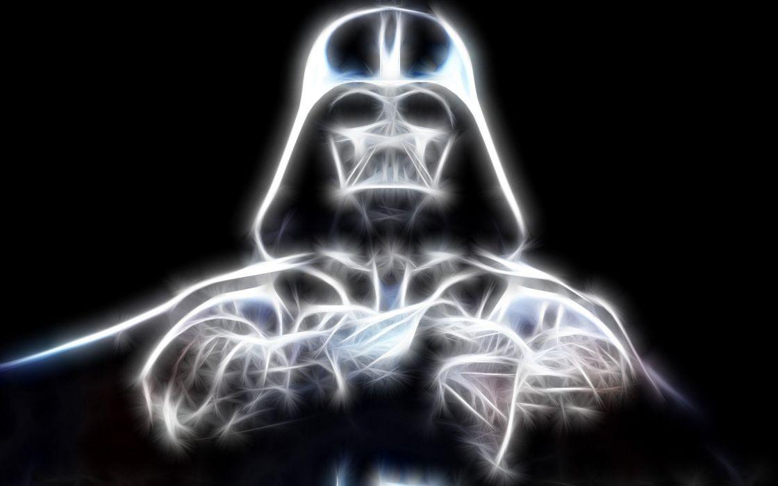 darth vader star wars black dark force movie wallpaper
