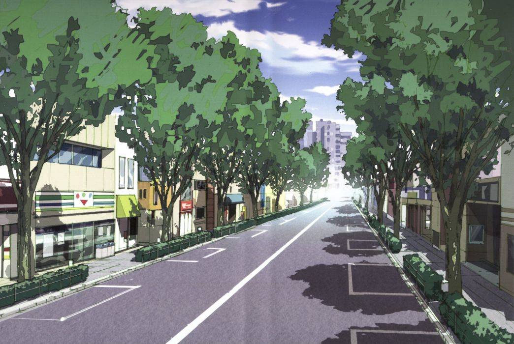 Joukamachi no Dandelion wallpaper