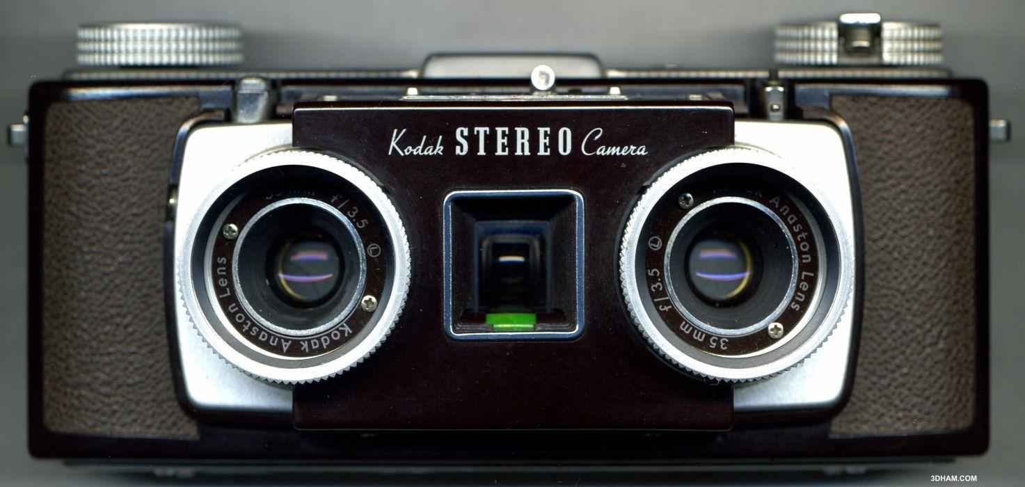 CAMERA photo photograpy technology lens bokeh wallpaper