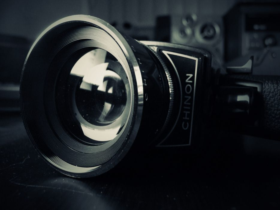 CAMERA photo photograpy technology lens bokeh wallpaper
