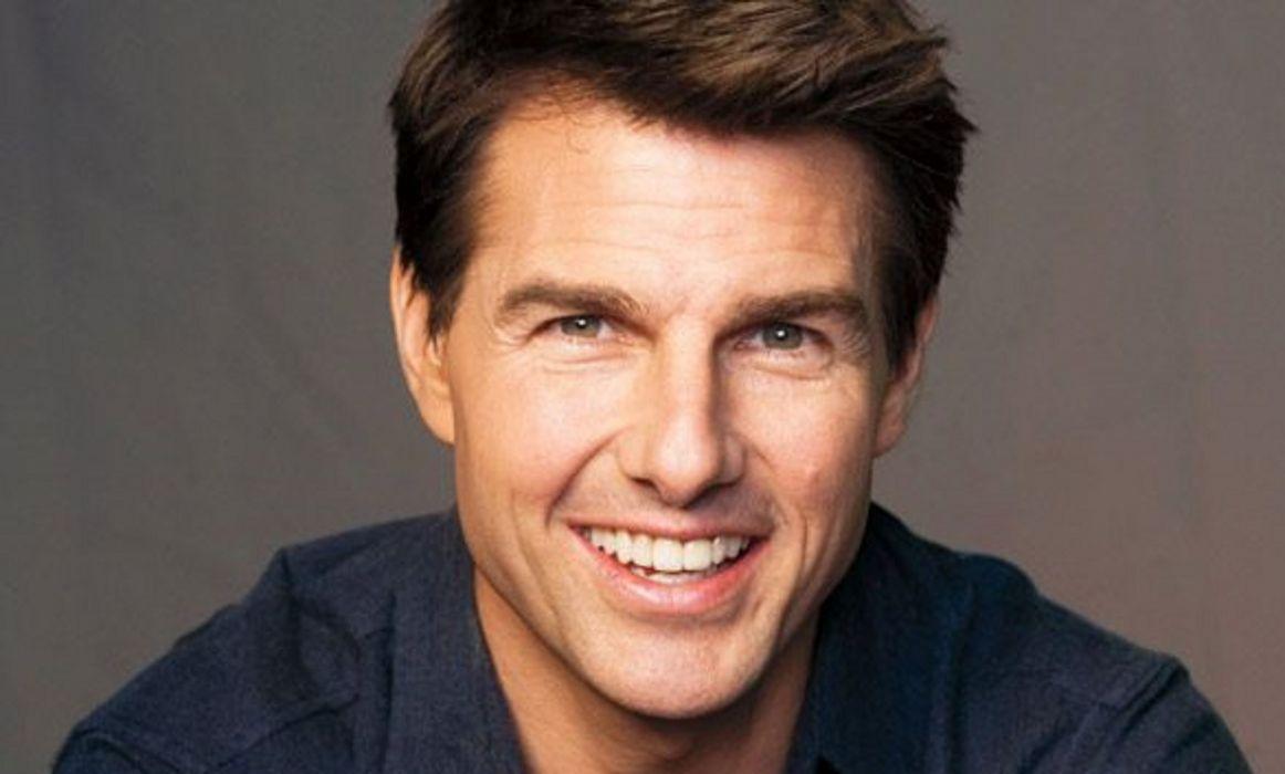 tom cruises actor americano celebridad hombre wallpaper