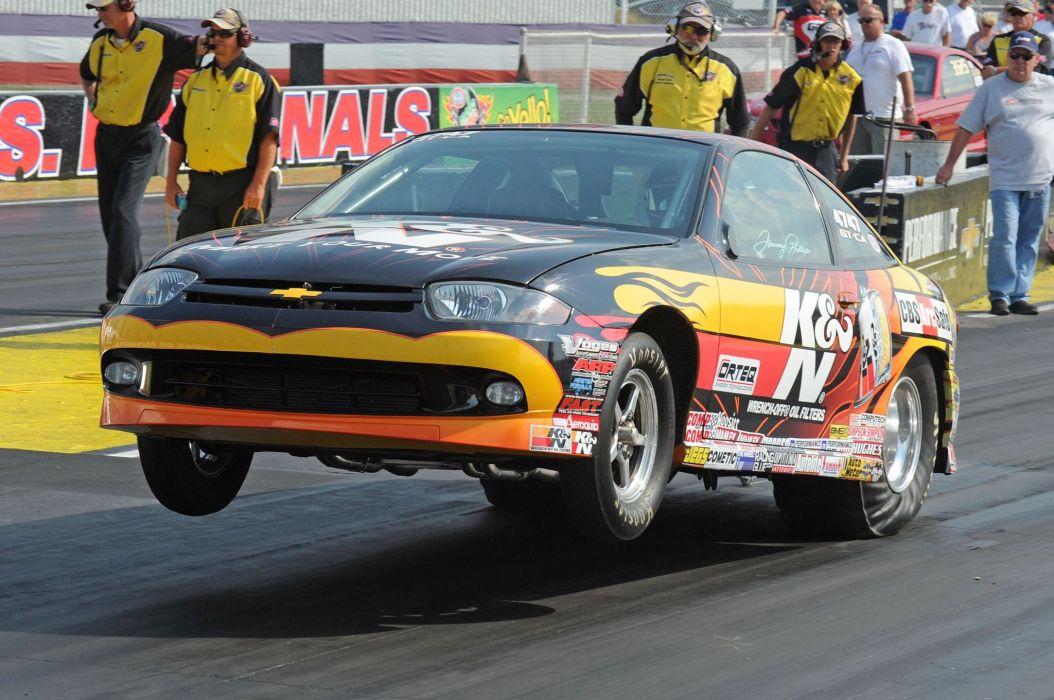 hot rod rods drag race racing chevrolet wallpaper