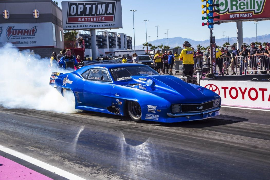 NHRA drag race racing hot rod rods wallpaper