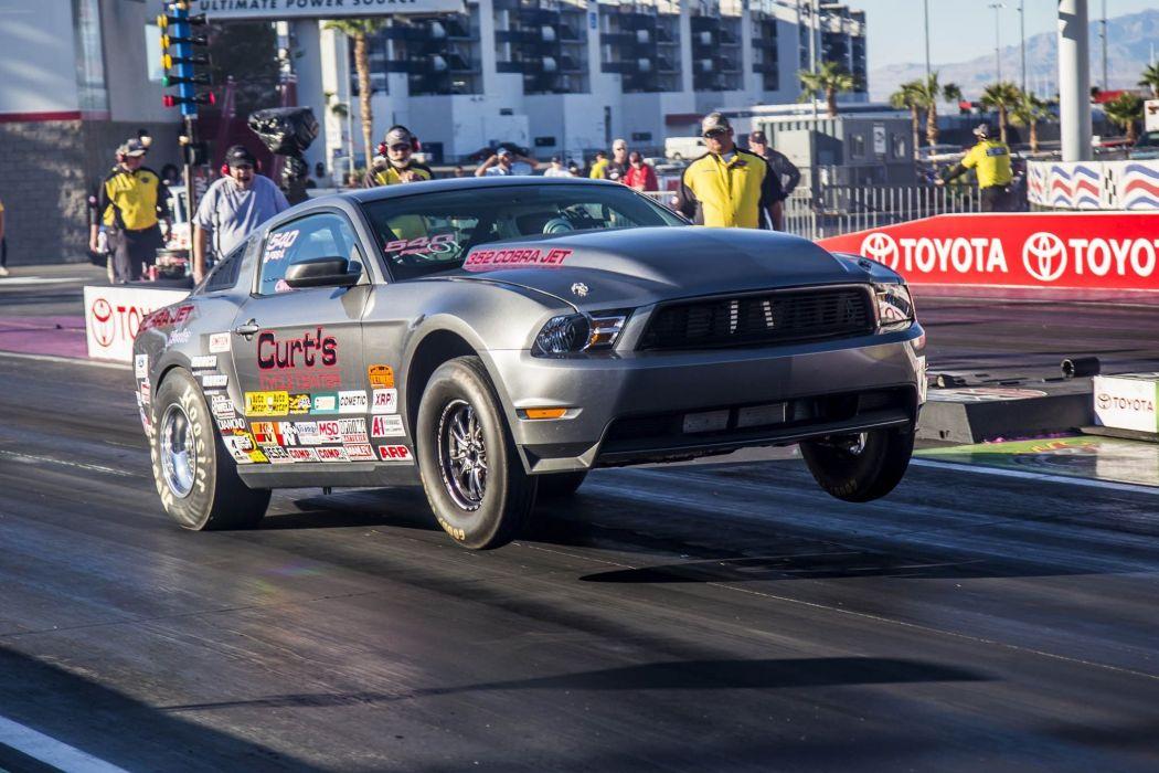 NHRA drag race racing hot rod rods wallpaper