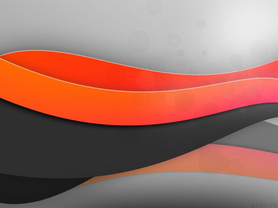 abstracto vector colorido wallpaper