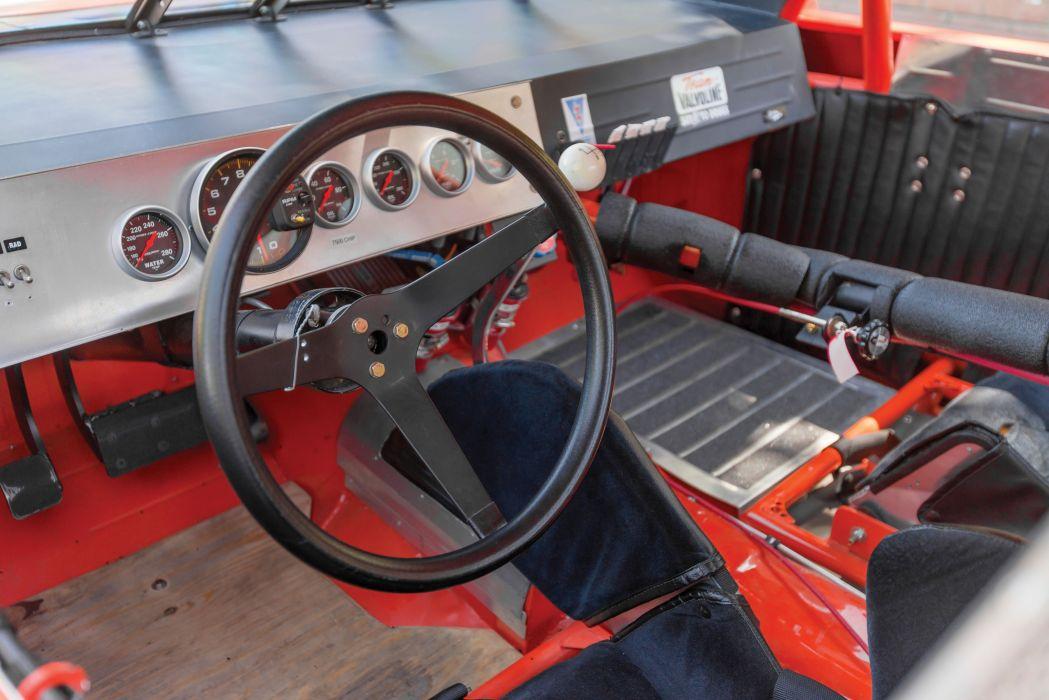 1987 Hutcherson Pagan Oldsmobile Cutlass Supreme NASCAR Race racing wallpaper