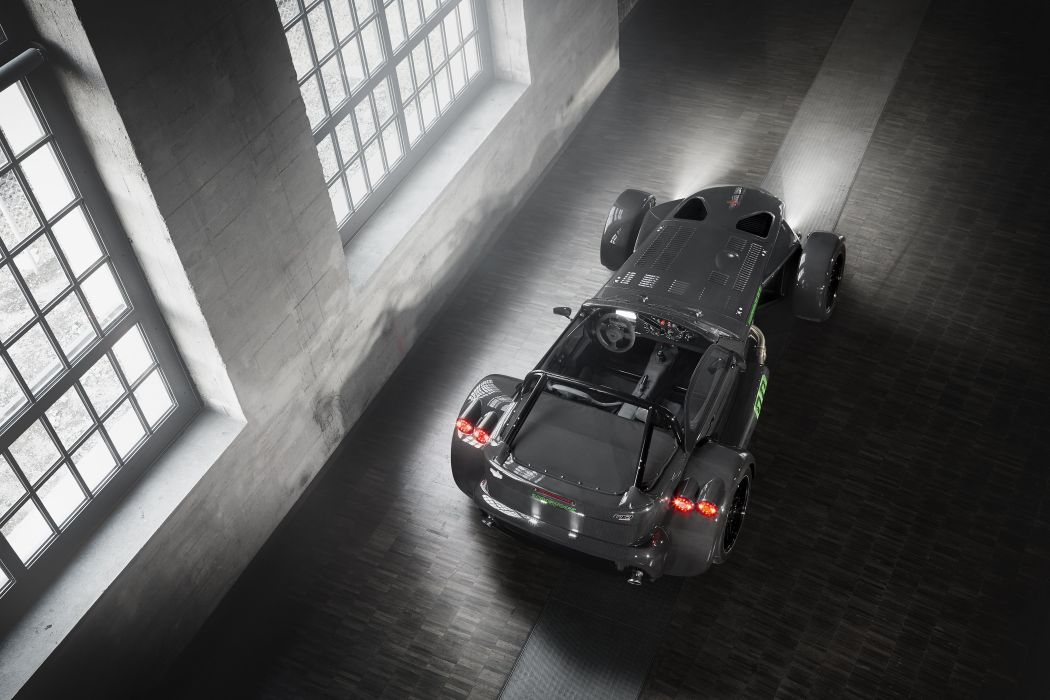 2015 Donkervoort D8 GTO Bare Naked Carbon supercar d-8 race racing rally wallpaper