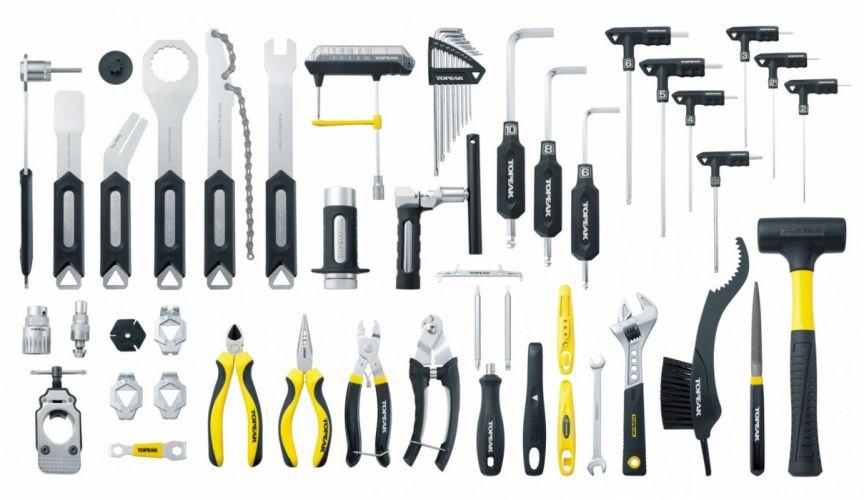 herramientas mecanico alicates martillo llaves wallpaper