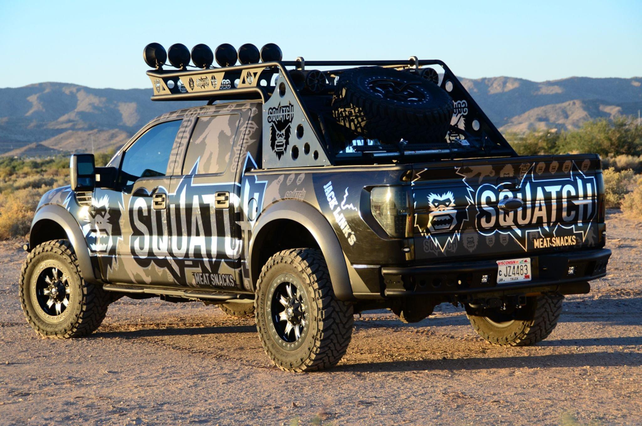 Ford F150 Forum >> 2012 Ford F-150 Raptor SVT muscle pickup custom tuning awd f150 wallpaper | 2048x1360 | 880243 ...