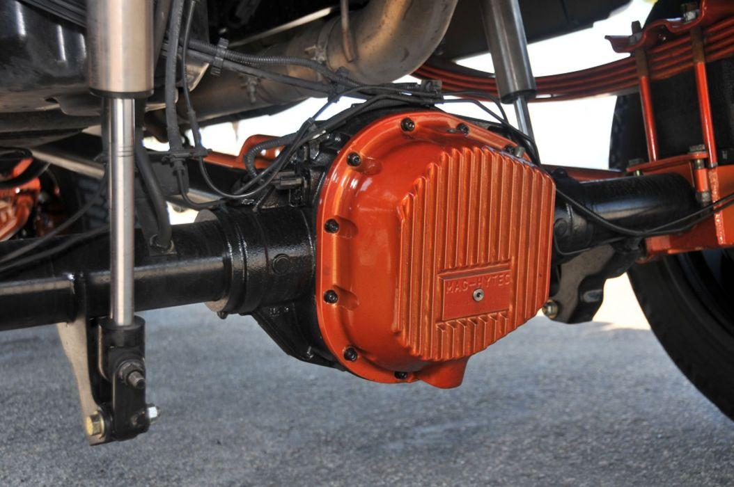 2011 Ford F-350 Super Duty pickup 4x4 custom tuning f350 wallpaper