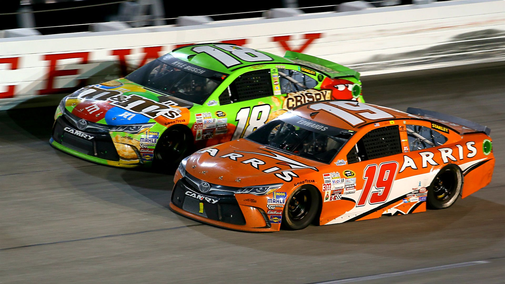 Nascar Race Racing Wallpaper 1920x1080 880365 Wallpaperup