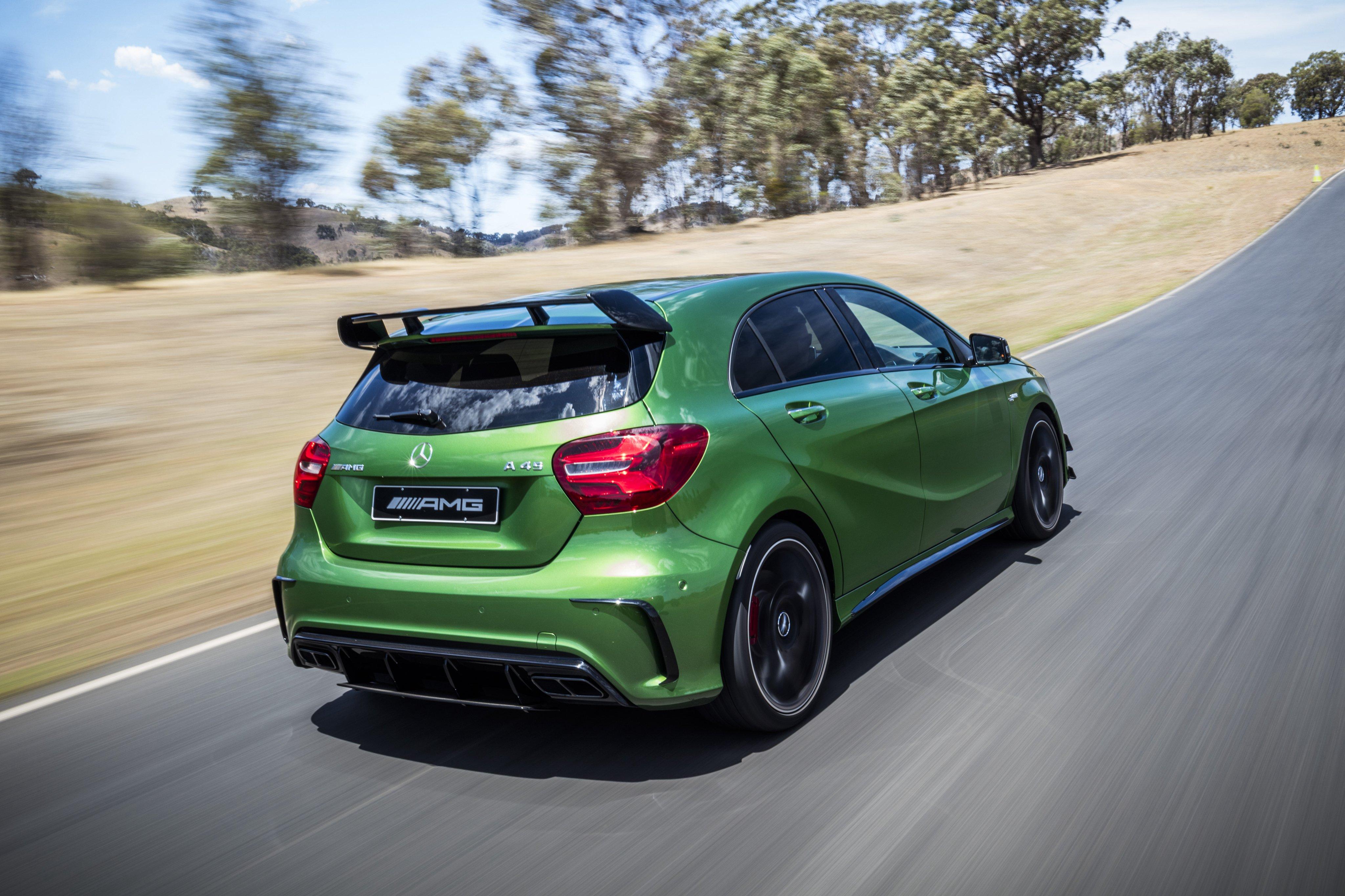 Mercedes Benz Drifting Videos Download