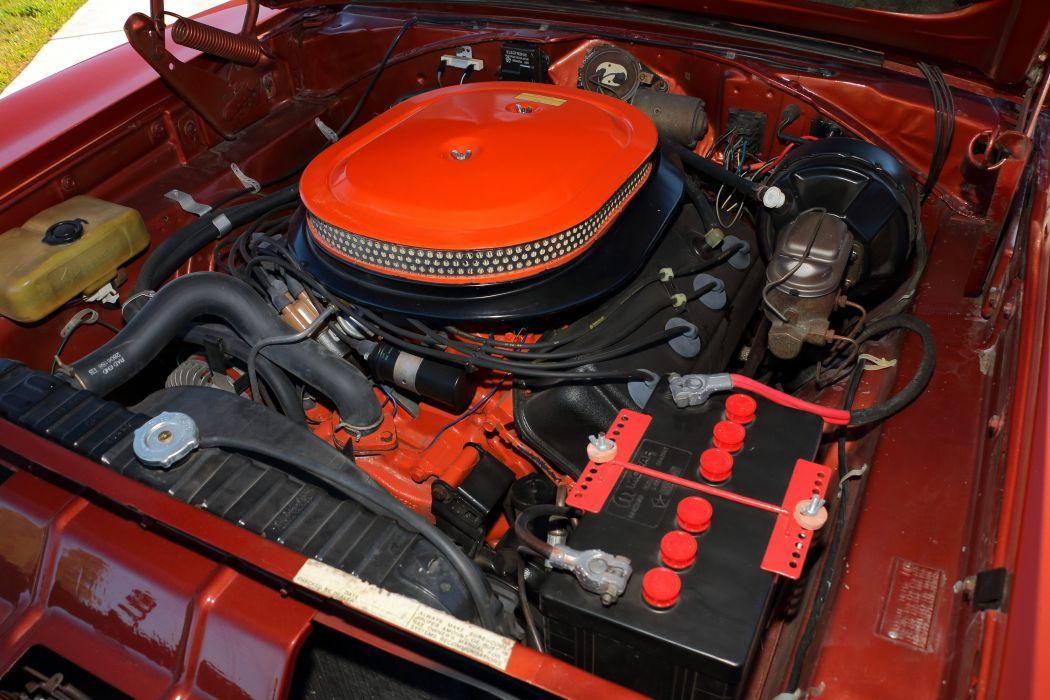 1970 Dodge Charger R-T 426 Hemi XS29 muscle classic mopar wallpaper