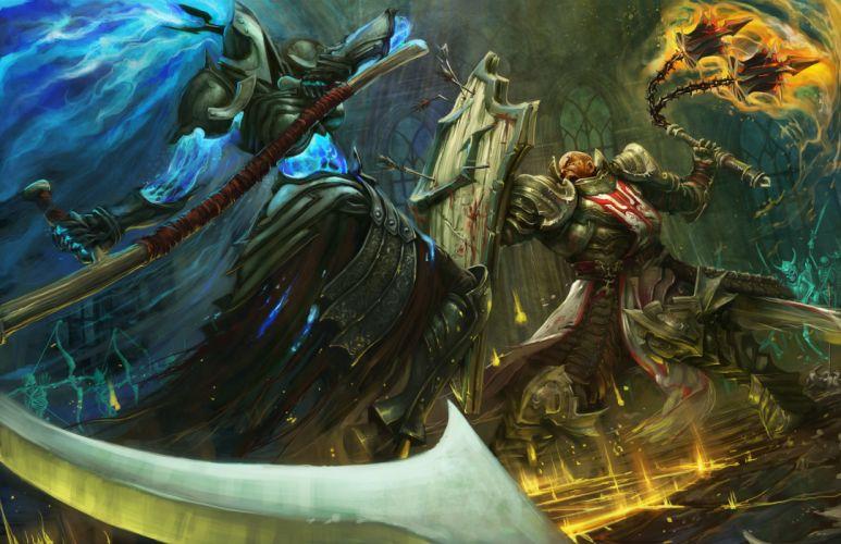 art artwork photoshop manipulation fantasy artistic wallpaper