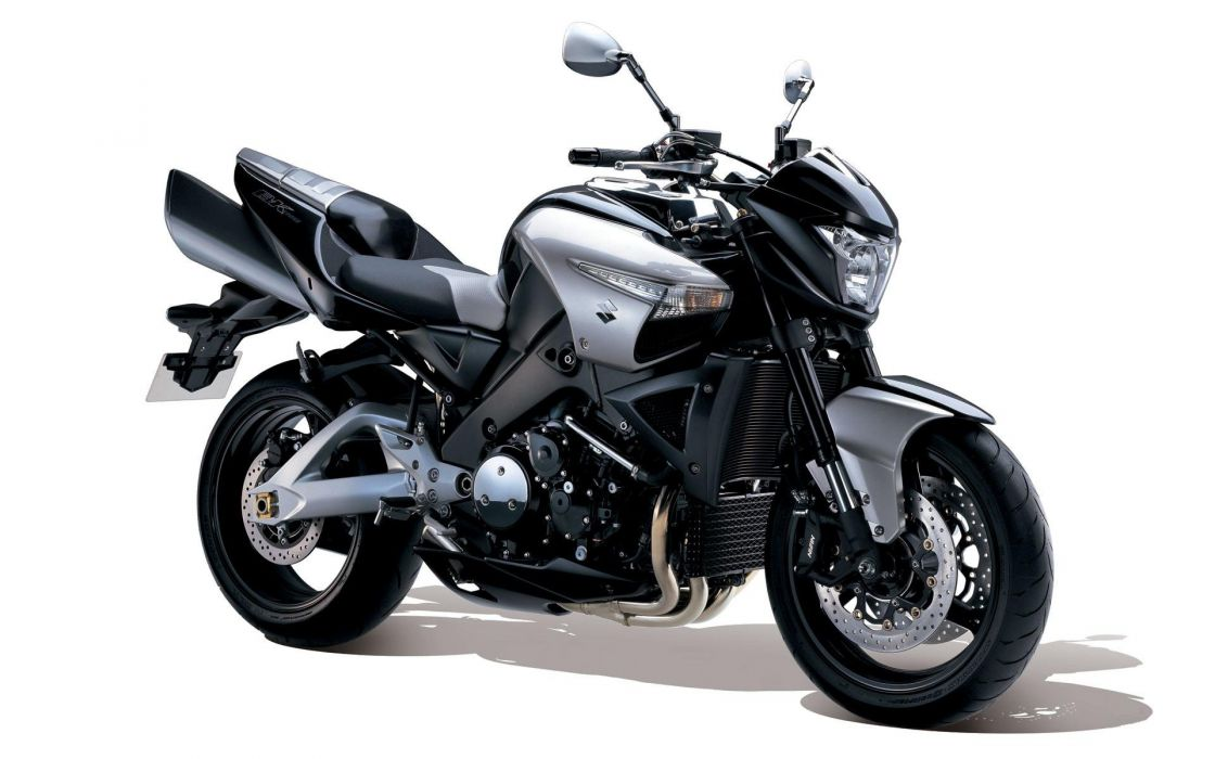 moto honda 1200 cc japonesa wallpaper