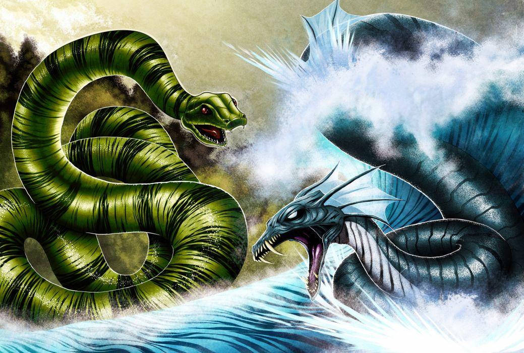 art artwork fantasy artistic wallpaper