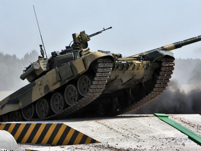 tanque militar acorazado belico wallpaper