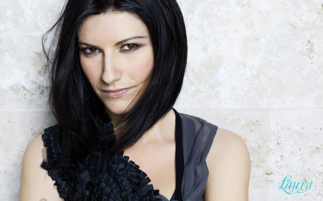 laura paussini cantante italiana wallpaper