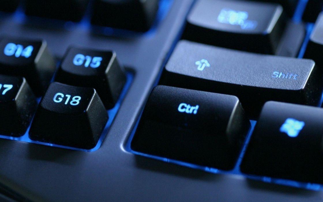 botones teclado ordenador tecnologia wallpaper