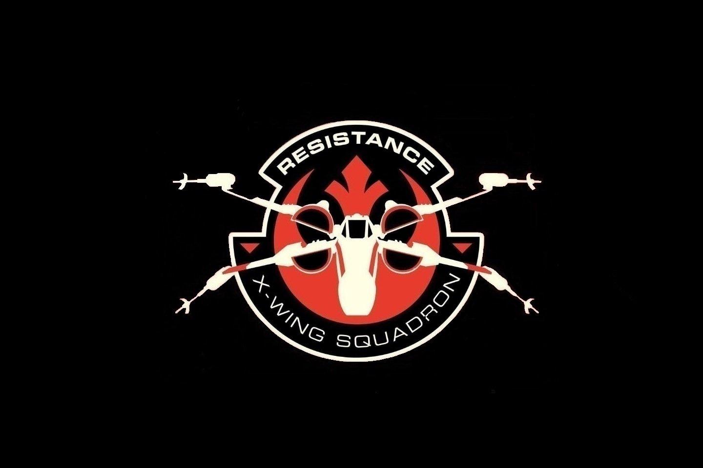 Squadron Vii Stars Wars X Wing Wallpaper 1440x960 884770