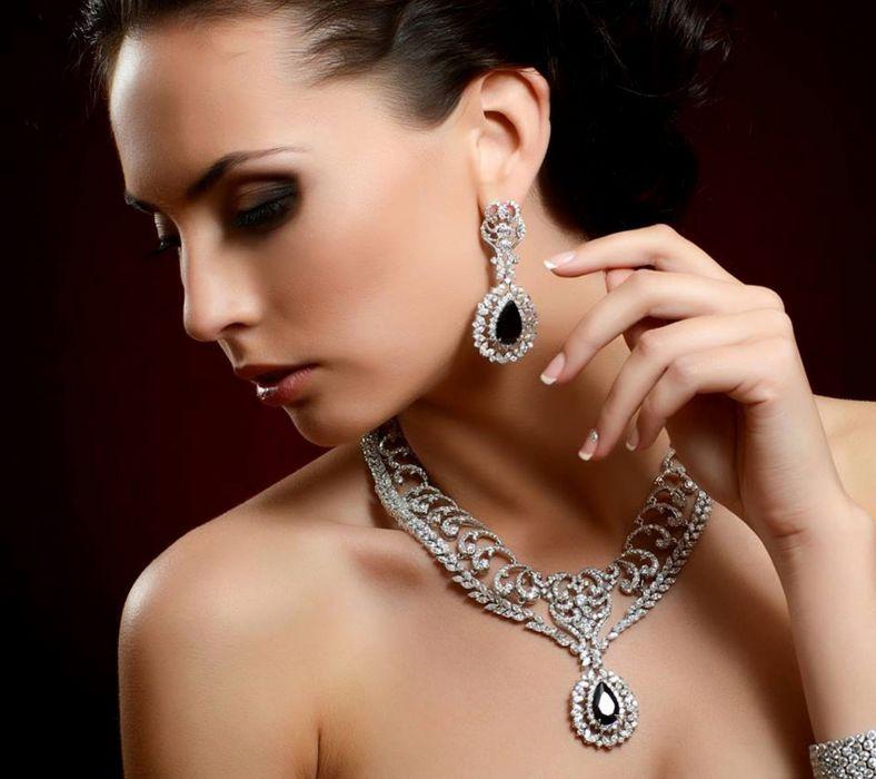 Model Woman Beaut Lovely Girl Beauty wallpaper
