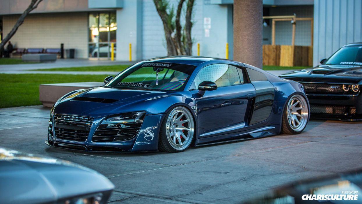 SEMA show 2015 cars modified tuning wallpaper