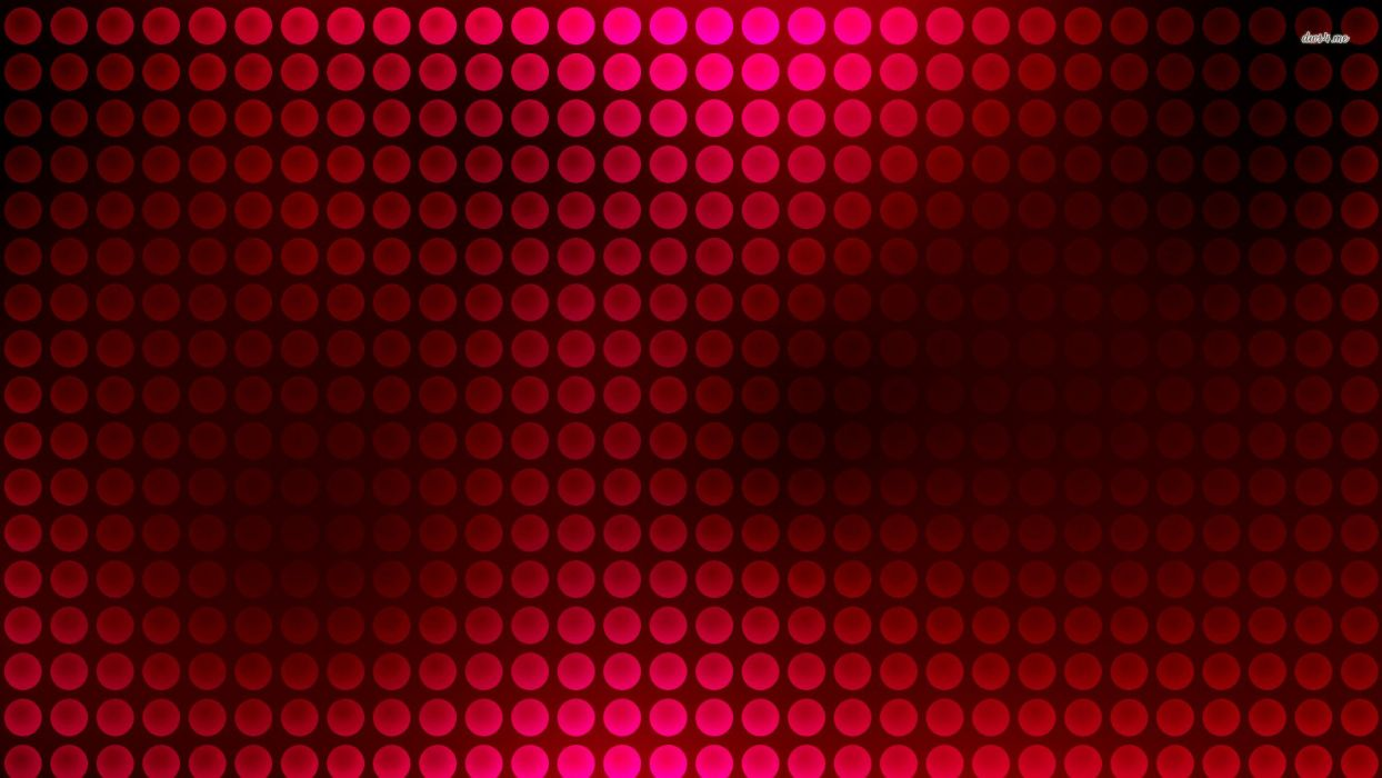 abstracto textura rojo cuadritos wallpaper