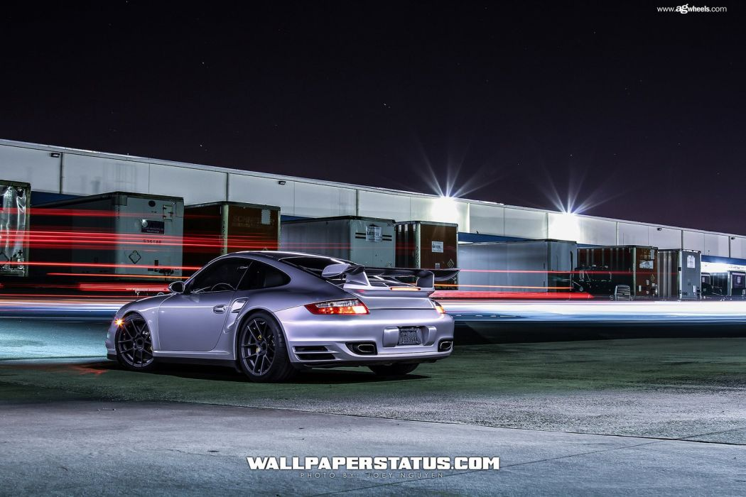 porsche 997 turbo cars coupe wallpaper