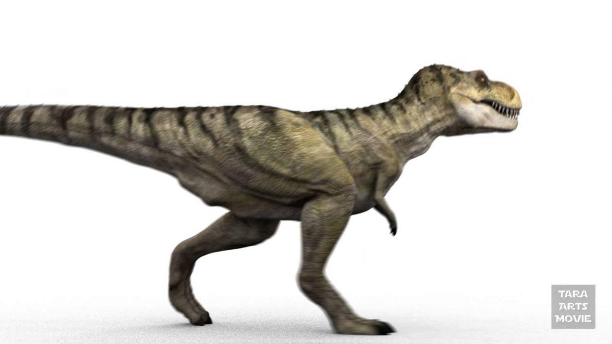 tyranosaurio rex dinosaurio reptiles animales wallpaper