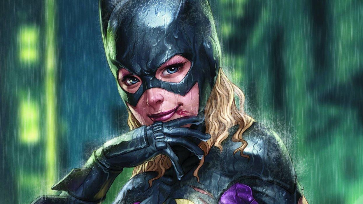 mujer super heroina comics wallpaper